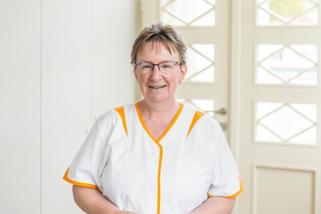 Schwester Katrin